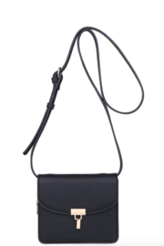 Urban Expressions Fern Crossbody - Front cropped