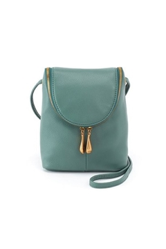 Shoptiques Product: Fern Meadow Crossbody