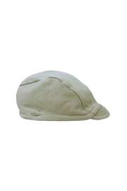 L'oved baby Fern Riding Cap - Product Mini Image