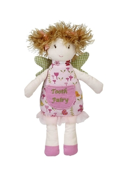Shoptiques Product: Fern-The-Tooth Fairy