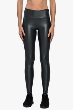KORAL Ferocity Liquid Legging - Product List Image