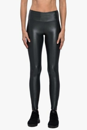 KORAL Ferocity Liquid Legging - Product Mini Image