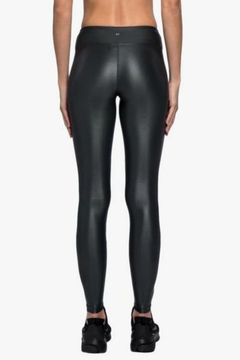 KORAL Ferocity Liquid Legging - Alternate List Image