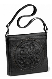 Brighton Ferrara Cross-Body Organizer - Product Mini Image