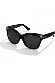 Brighton Ferrara Stud Sunglasses - Product Mini Image