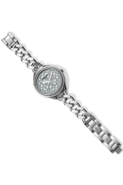 Brighton Ferrara Watch - Front cropped