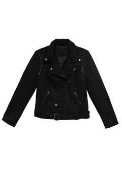 Shoptiques Product: Biker Jacket