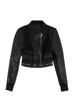 Shoptiques Product: Leather Jacket