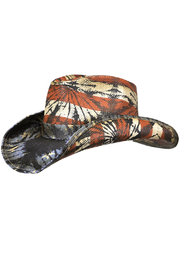 Peter Grimm Festi Drifter Hat - Product Mini Image