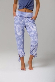 Onzie Festival Gypsy Pant - Product Mini Image