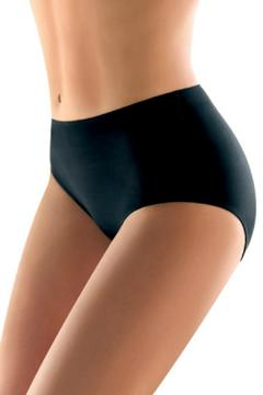 Shoptiques Product: Lejaby Brief