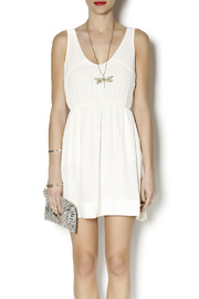 Coveted Clothing Elana Dress - Product Mini Image
