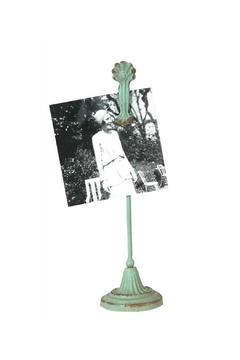 Fiddleheads Home & Garden Clip On Stand - Alternate List Image