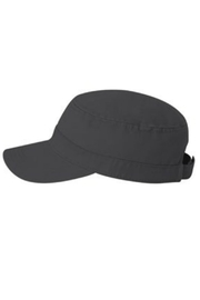 Comfort Colors Fidel Cap - Front cropped