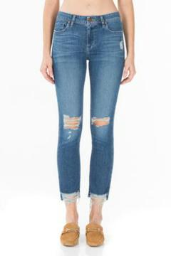 Shoptiques Product: Denim Jeans