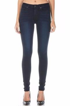 Shoptiques Product: Highrise Skinny Jean