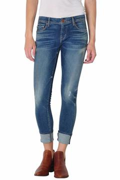 Shoptiques Product: Mila 9 Year Jeans