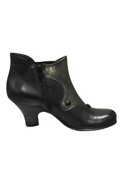 Shoptiques Product: Vintage Inspired Bootie