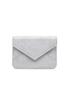 Shoptiques Product: Fifi Exotic Card Holder