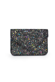Urban Expressions Fifi Mini Wallet - Product Mini Image