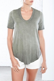 Fifteen Twenty Becca Shirt - Product Mini Image