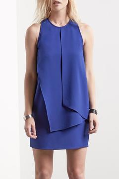 Shoptiques Product: Layered Shift Dress