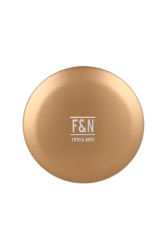 Fifth & Ninth Beauty Bank Charger - Product List Image