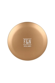 Fifth & Ninth Beauty Bank Charger - Product Mini Image