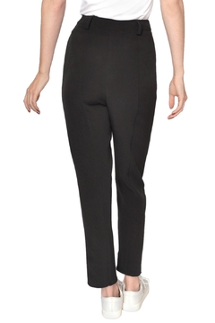 Fifth Label Black Trouser Pants - Alternate List Image