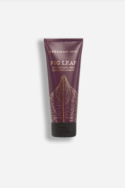 Beekman 1802 Fig Leaf Hand Cream - Product Mini Image