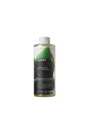 Korres Fig Showergel - Product Mini Image