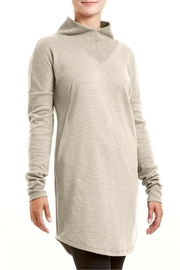 FIG Clothing Ana Tunic - Product Mini Image