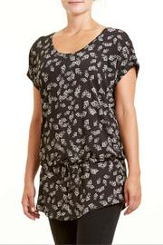 FIG Clothing Cip Tunic - Product Mini Image