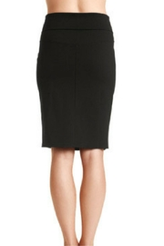FIG Clothing Jup Skirt - Front full body
