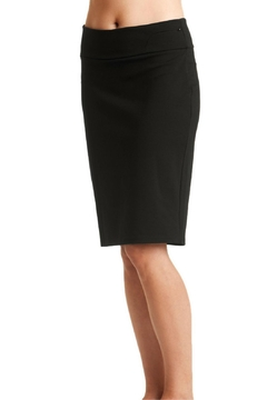 Shoptiques Product: Jup Skirt