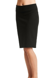 FIG Clothing Jup Skirt - Front cropped