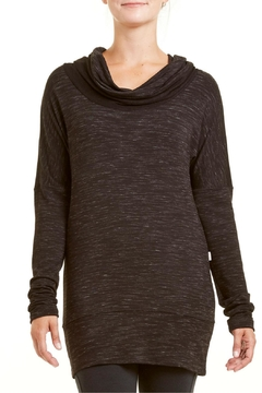 FIG Clothing Toq Top - Product List Image