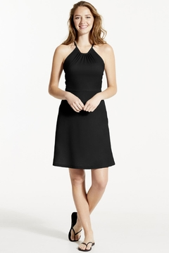 FIG Clothing Uma Dress - Product List Image