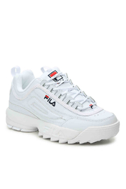 Fila Women's Disruptor 2 Premium - Product Mini Image