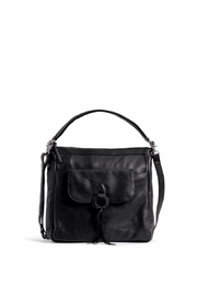 Day & Mood Fillipa Hobo - Front cropped