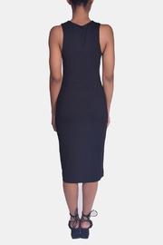 Final Touch Bombshell Bodycon Dress - Back cropped