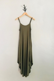 Final Touch Grace Jersey Maxi - Product Mini Image