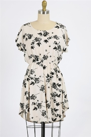 Final Touch Melody Floral Dress - Product Mini Image