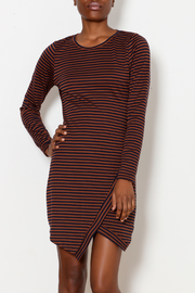 Andree by Unit Finally Fall dress - Product Mini Image