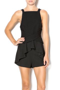 Finders Keepers Stereo Love Top - Product List Image