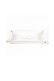 8 Oak Lane Finders Keepers Tray - Front cropped