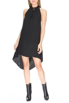 Finders Keepers Great Heights Dress - Product List Image