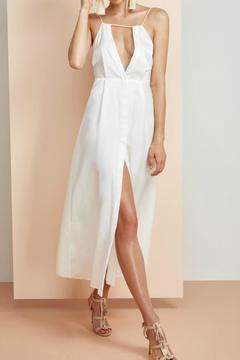 Finders Keepers Kahlo Dress - Product List Image