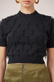 Finders Keepers Lunar Knit Sweater - Side cropped