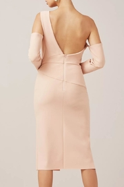 Finders Keepers Oblivion Dress - Front full body